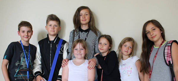 jury.dzieciece.2015.jpg