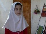narges-