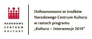 NCK_Kultura_Interwencje